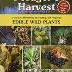 Forager's Harvest Book Cover